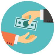 stock-illustration-36021936-hand-giving-money-illustration
